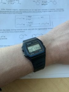 watch-for-timing-your-studying